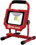 King Canada KC-1601LED LED Work Light