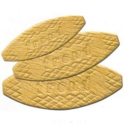 Freud 9250-10 250 Pcs. #10 Biscuits