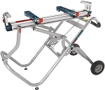 Saw Stands Accessories Tegs Tools
