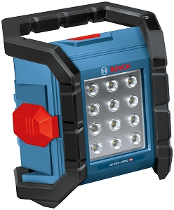 Bosch GLI18V-1200CN 18V Connected LED Floodlight (Bare Tool)
