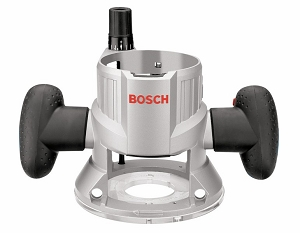 Bosch MRF01 Fixed Router Base