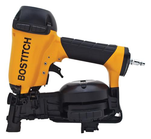 Stanley Bostitch Rn46 1 Roofing Nailer