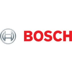 Bosch Woodworking Promotion