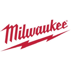 Milwaukee Double Down Promotion