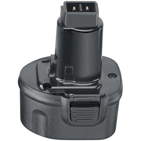 Dewalt DW9057 7.2V Compact Battery Pack