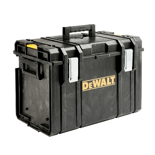 Dewalt DWST08204 ToughSystem DS400XL Case