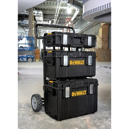 Dewalt Dwst08210 Toughsystem 174 Ds Carrier