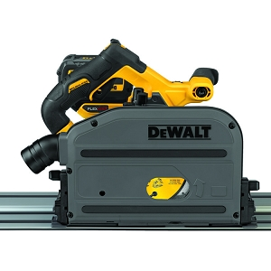 Dewalt DCS520B FLEXVOLT 60V MAX 6-1/2 in. Cordless TRACKSAW (Tool Only)