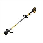 Dewalt DCST970X1 FLEXVOLT 60V MAX* String Trimmer