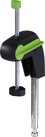 Festool 494391 Hold Down Clamp