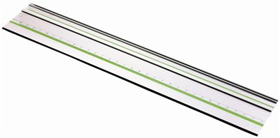 Festool 496939 32 mm Hole Drilling Guide Rail, 55 (1400 mm)