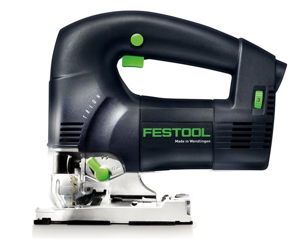 Festool 561455 Jigsaw PSB 300 EQ-Plus TRION