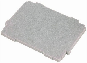 Festool 491632 Base pad SE-BP SYS-MAXI