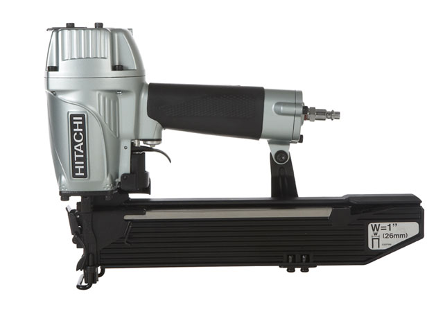 Hitachi N5024A2 1 Crown Stapler