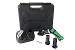 Hitachi DB3DL2 3.6V Cordless Screw Driver Kit
