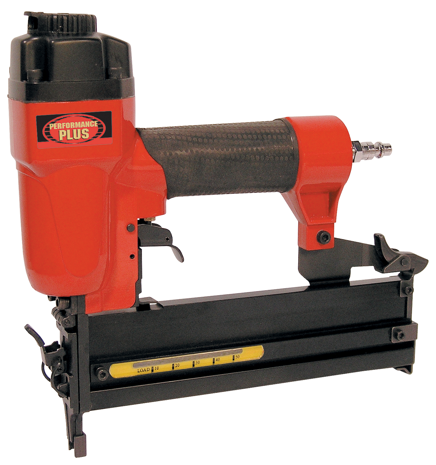Performance Plus 8210NS 2 in 1 Nailer/Stapler, Brad 18 ga. 3/4 - 2