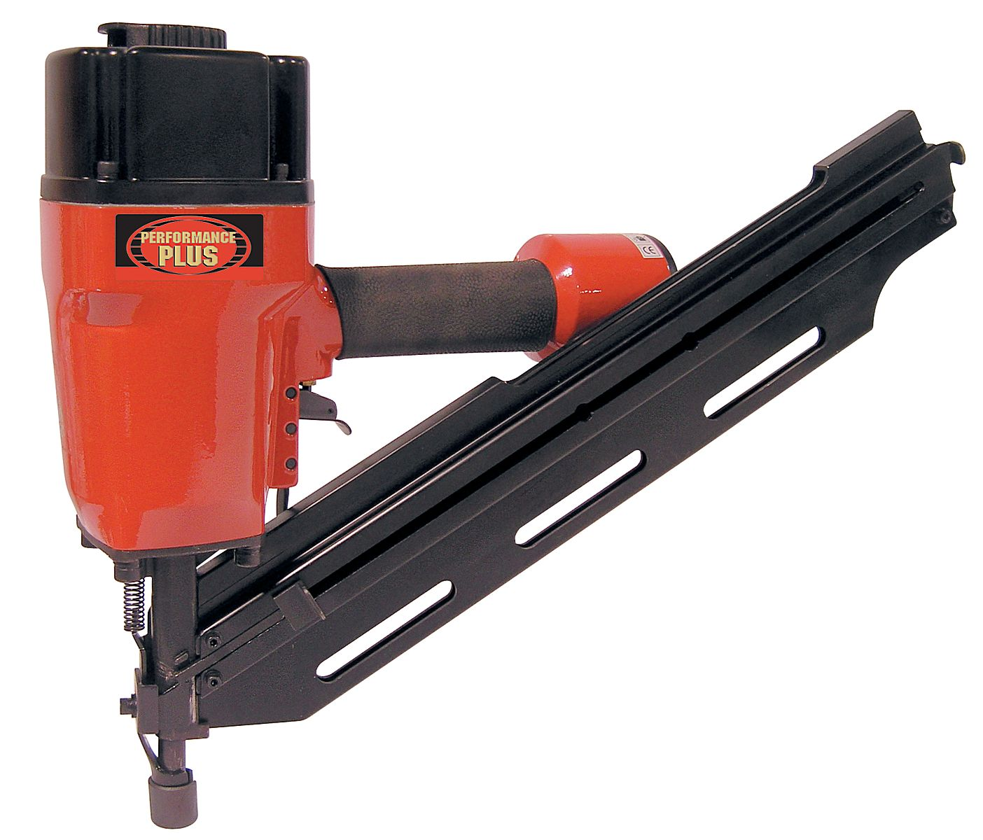 Performance Plus 8234N 34 Degree Clipped Head Framing Nailer