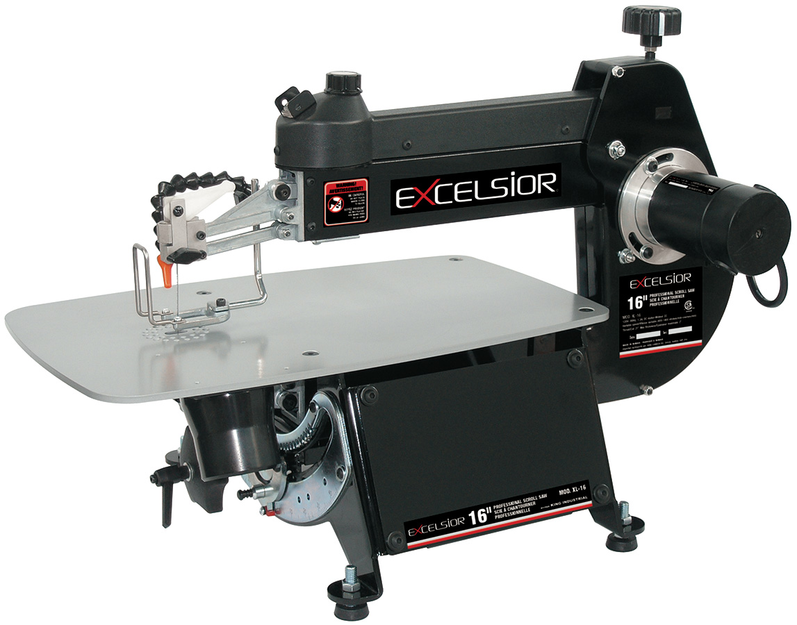 Woodworking Machinery For Sale Canada | Offer99.net