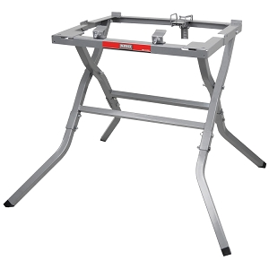 King Industrial SS-5015C Stand for KC-5015C Table Saw
