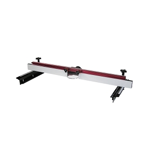 Excelsior XL-080 Deluxe Router Table Split Fence, 36