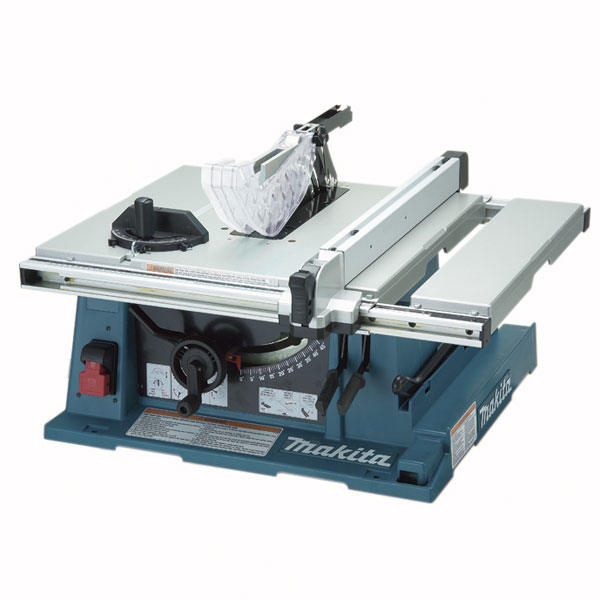 Makita 2705 10 table saw for 10 table saws