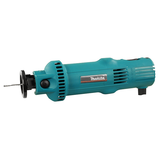 Makita 3706 Drywall Cutout Tool