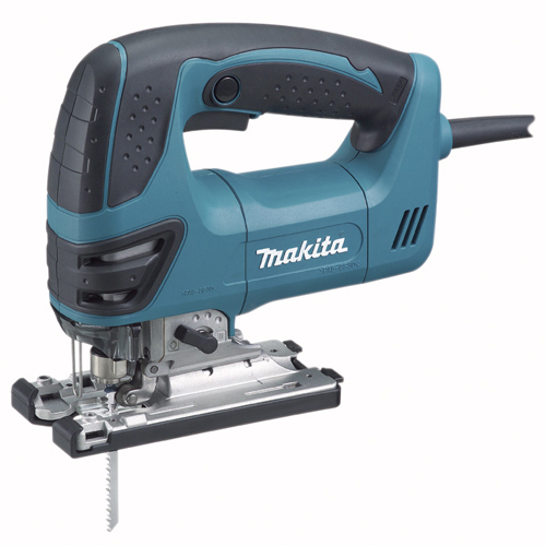 Makita 4350FCT Jig Saw
