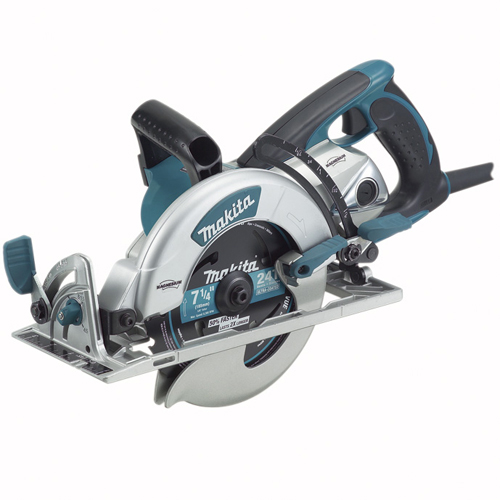 Makita 5377MG 7-1/4 Hypoid Saw