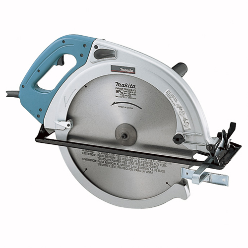 Makita 5402NA 16-5/16 Circular Saw