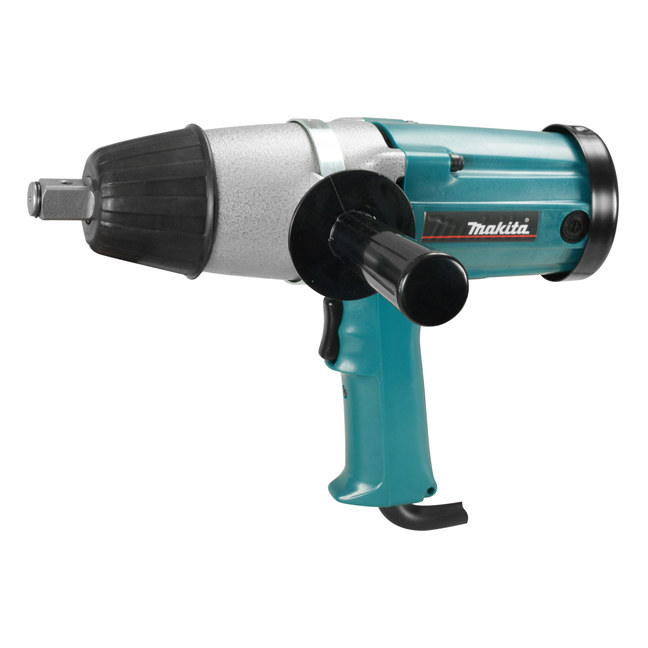 Makita 6906 3/4 Impact Wrench