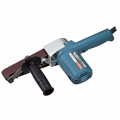 Makita 9031 1-3/16 X 21 Belt Sander