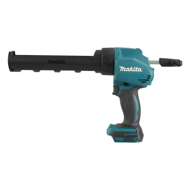 Makita DCG180Z 18V 300 mL Cordless Caulking Gun (Tool Only)