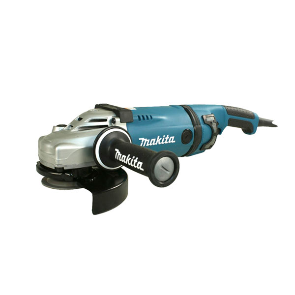 Bosch 1775E Tuckpoint Grinder 5 No Load RPM 11 000