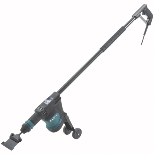 Makita HK1820L Power Scraper