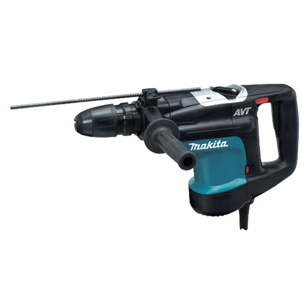 Makita HR4010C 1-9/16 in. Rotary Hammer