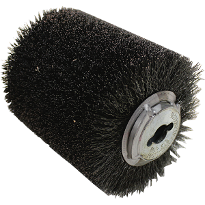 Makita 794382-7 Wire Brush Wheel
