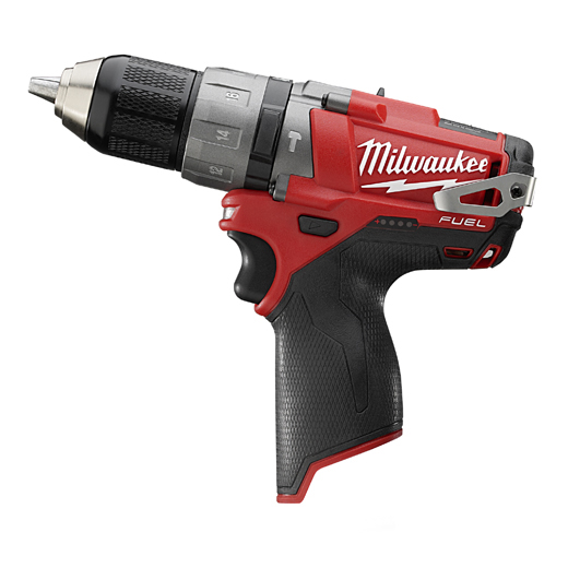 Milwaukee 2404-20 M12 FUEL 1/2