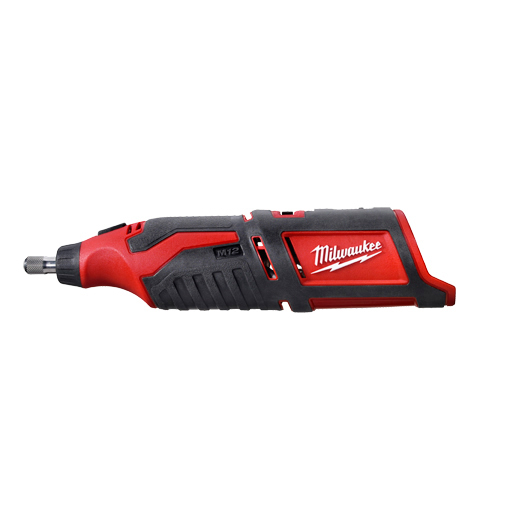 Milwaukee Bare Tools. Products. Sort & Filter. Narrow By. Milwaukee M18 Compact Vacuum. $ In Stock. Milwaukee M18 Oscillating Multi-Tool Bare Tool. $ Special Order - Details. Sale. Milwaukee M12 Laser Temp-Gun Cordless Thermometer for HVAC/R (Bare Tool).