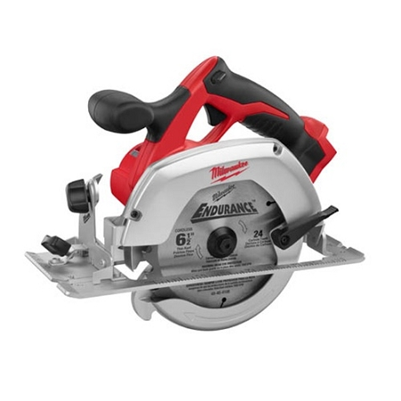 Milwaukee 2630-20 M18™ 6 ½