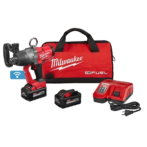 Milwaukee 2867-22 M18 FUEL™ 1