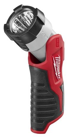 Milwaukee 49-24-0146 M12 LED Work Light