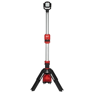 Milwaukee 2132-20 M12 ROCKET Dual Power Tower Light