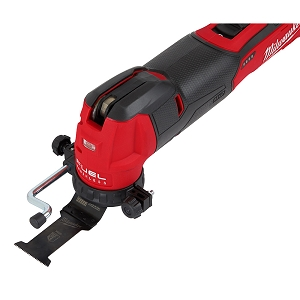 Milwaukee 49-90-2430 Oscillating Multi-Tool Adjustable Depth Stop
