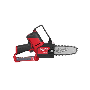Milwaukee 2527-20 M12 Fuel HATCHET Pruning Saw Bare Tool