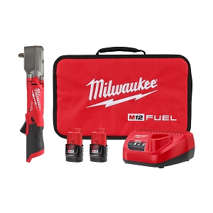 Milwaukee 2564-22 M12 FUEL  3/8