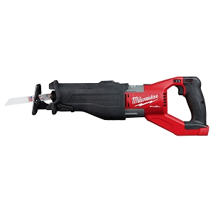 Milwaukee 2722-20 M18 FUEL SUPER SAWZALL