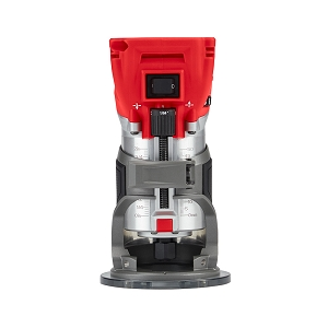 Milwaukee 2723-20 M12 FUEL Compact Router