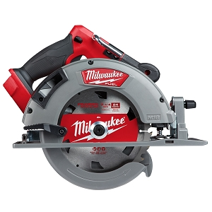 Milwaukee 2732-20 M18 FUEL 7-1/4 in. Circular Saw