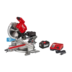 Milwaukee 2739-21HD M18 FUEL 12