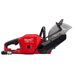 Milwaukee 2786-20 M18 FUEL 9